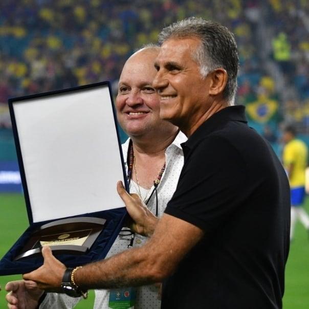La Selección Colombia necesita cambios y de manera urgente