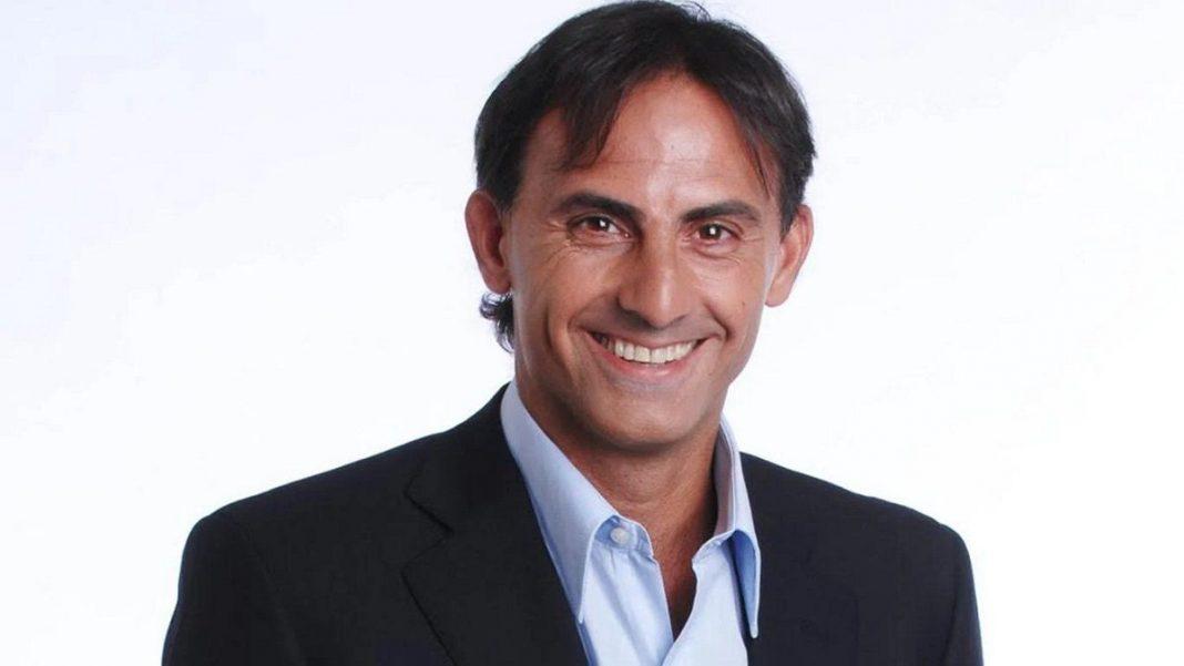 Boca Juniors arregló con un rival para sacar a River Plate